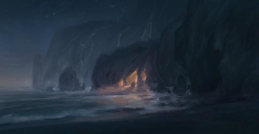 sea_cave_by_stephengarrett1019-edit