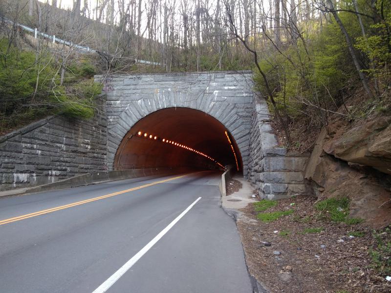 tunnel1edit