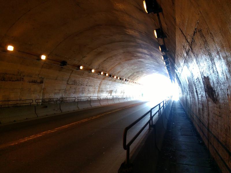 tunnel2edit