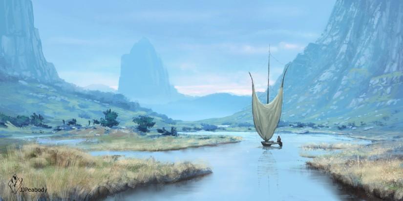 waterway_by_jjpeabody-edit